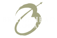 Bridgehead Capital